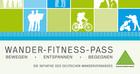 Wander-Fitness-Pass