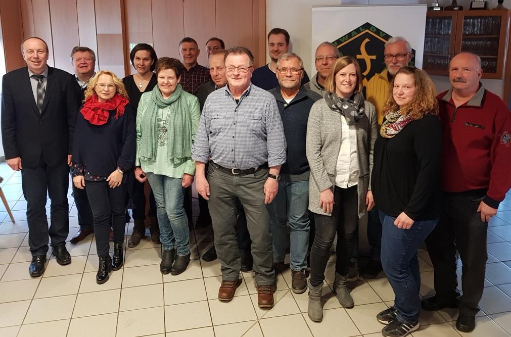 Vereinsausschuss_neu_2018