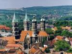 Dom zu Naumburg