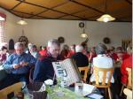 Treffen Antonsthal/Wallenfels am 11.04.2015