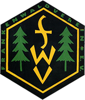 Frankenwaldverein Ortsgruppe Wallenfels
