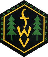Frankenwaldverein Ortsgruppe Wallenfels